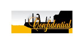 Geneva Confidential